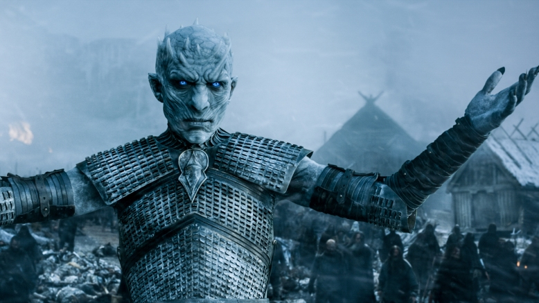 night king 1.jpg