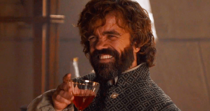 tyrion laughing.png